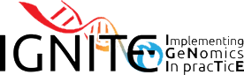 IGNITE_logo_full_TEXTright_sm