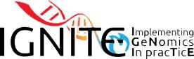 IGNITE_logo_full_TEXTright_sm