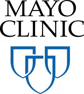 mayo-clinic-logo-270x300