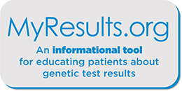 myresults big web